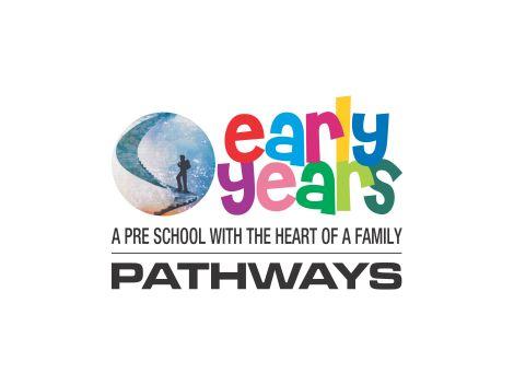 pey - new logo