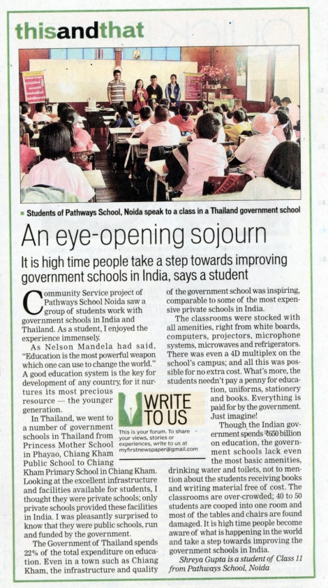 India-Thailand_School_HT_Student_edition_May_5