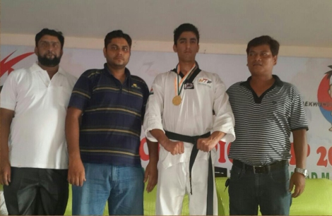 taekwondo-tournament