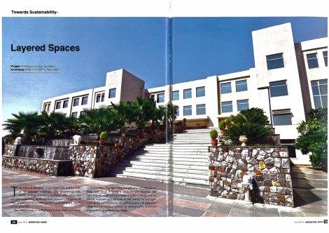 Architecture+Design-1