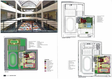 Architecture+Design-2