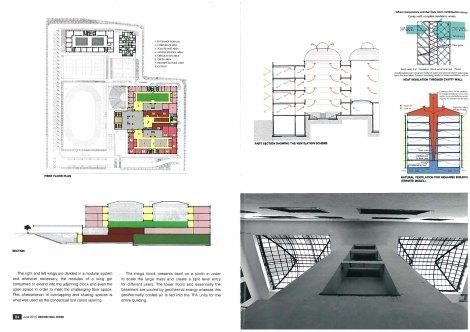 Architecture+Design-3