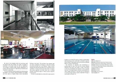 Architecture+Design-4