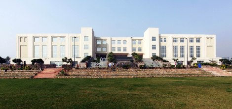 Pathways School Gurgaon