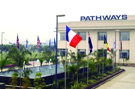 Pathways School Noida copy