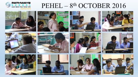 pehel-8th-oct